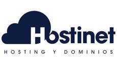 alojamiento web hostinet