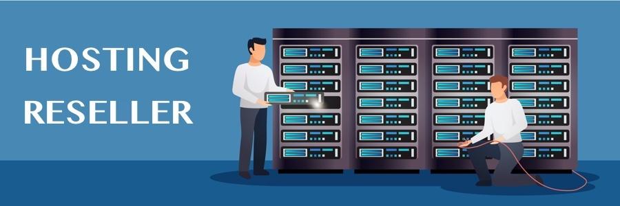 ¿Cuál es el mejor hosting reseller?