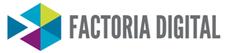 Factoría Digital