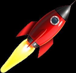 Cohete hosting
